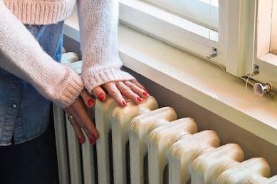 mrzel radiator