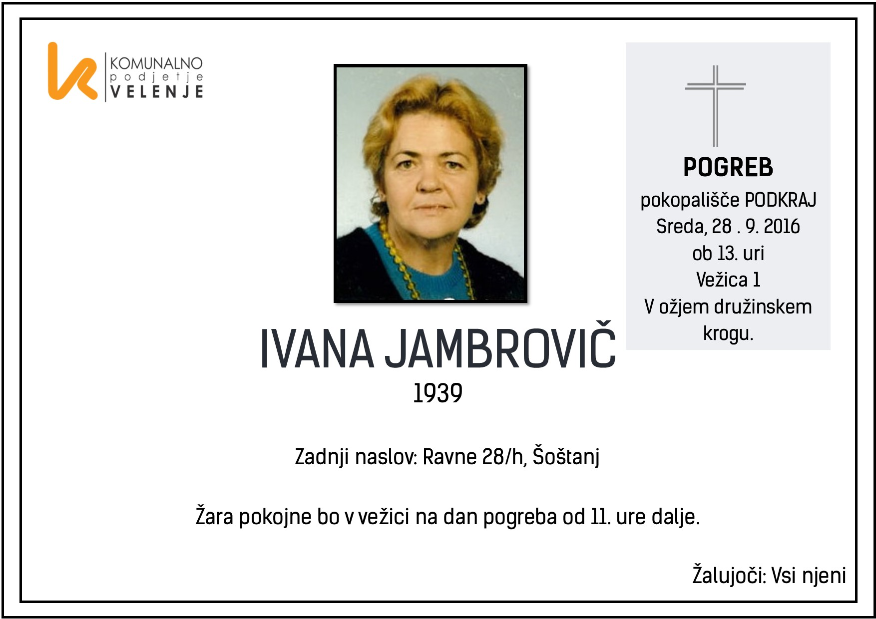 Jambrovich